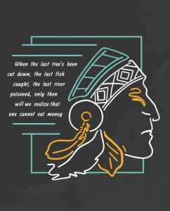 25-native-american-indian-eat-money-quote-teeshirt