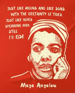 26-maya-angelou-t-shirt-still-i-rise-red