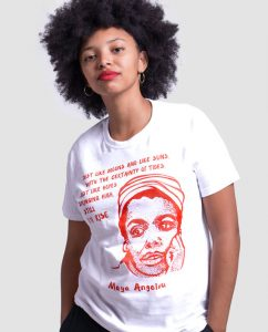 26-maya-angelou-teeshirt-white