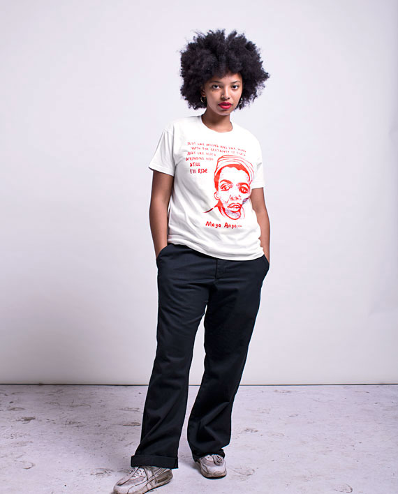 26-maya-angelou-tshirts-white