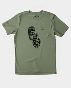 30-khaki-plutarch-t-shirt-greek-philosophy-quote