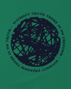 35-without-truth-there-is-n-freedom-t-shirt