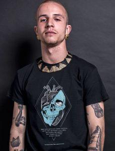 aleksandr-solzhenitsyn-t-shirt-gulag-archipelago
