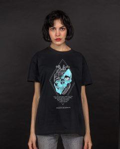 aleksandr-solzhenitsyn-t-shirt-human-heart-quote