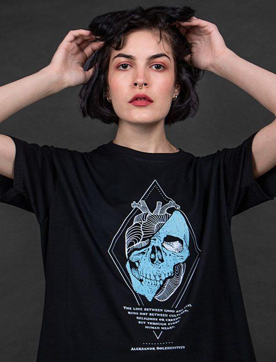 alexander-solzhenitsyn-t-shirt-gulag-archipelago