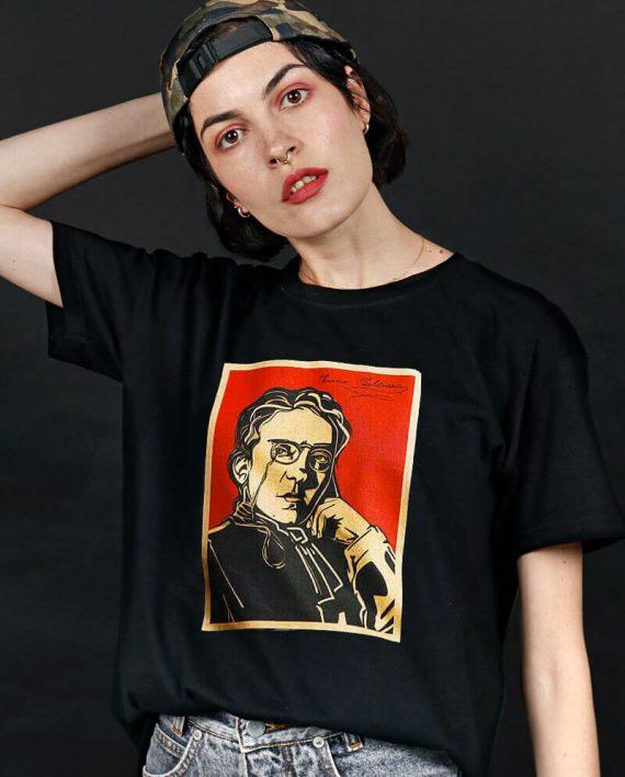 emma-goldman-t-shirt