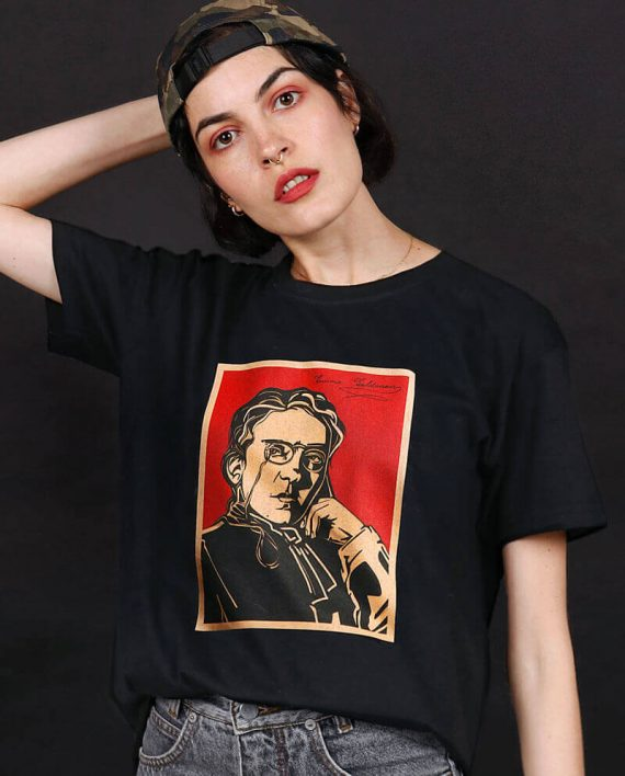 emma-goldman-t-shirt-feminism-anarchy-graphic