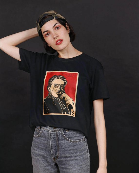 emma-goldman-t-shirt-with-political-print