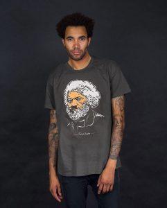 federick-douglass-tee-shirt