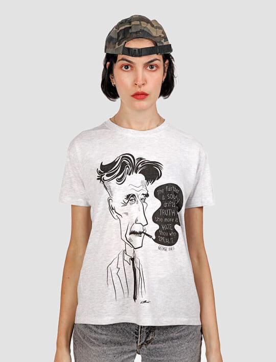 george-orwell-t-shirt-quote-illustration