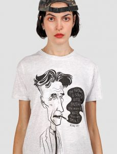 george-orwell-tee-shirt-quote-illustration
