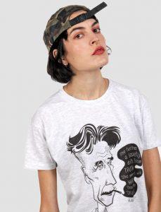 george-orwell-tshirt