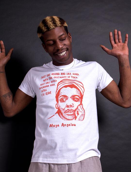 maya-angelou-still-i-rise-t-shirt