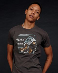 native-american-t-shirt-eat-money (1)