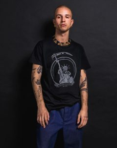 political-streetwear-new-colossus-tee-scull