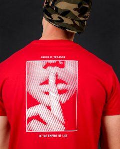 truth-is-treason-t-shirt-political