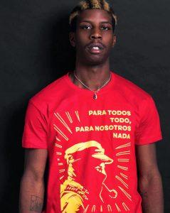 zapatista-t-shirt-ezln-t-shirt-red-para-todos-todo-2