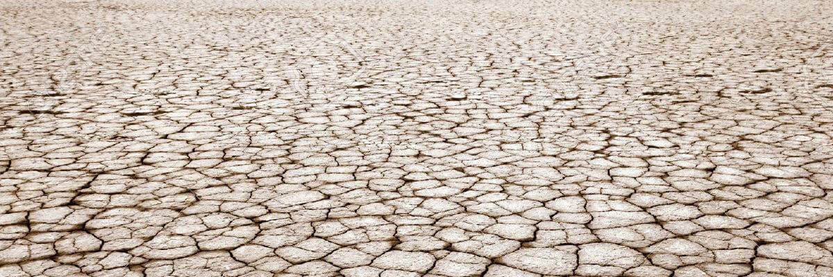 parched-earth-environmental-disaster-climate-crisis