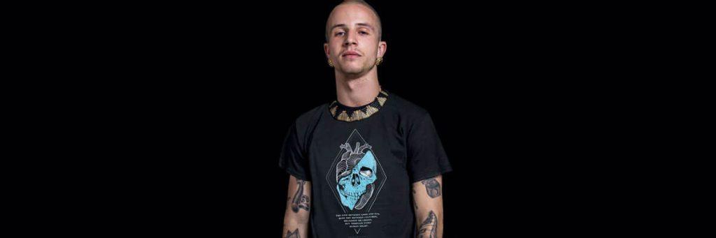 solzhenitsyn-t-shirt