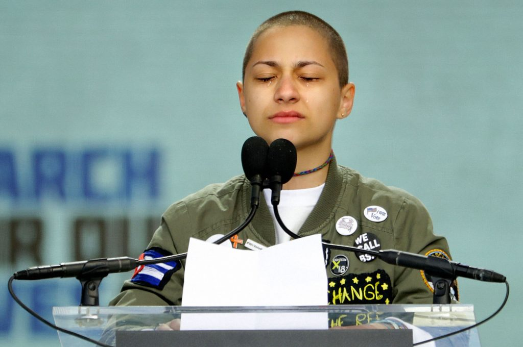 emma-gonzalez-march-for-our-lives