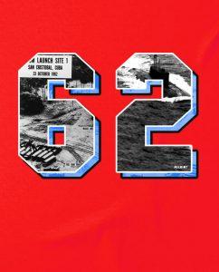 1962-history-t-shirt-cuban-missile-cold-war (1)