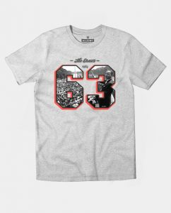 1963-mlk-i-have-a-dream-speech-history-t-shirt (1)