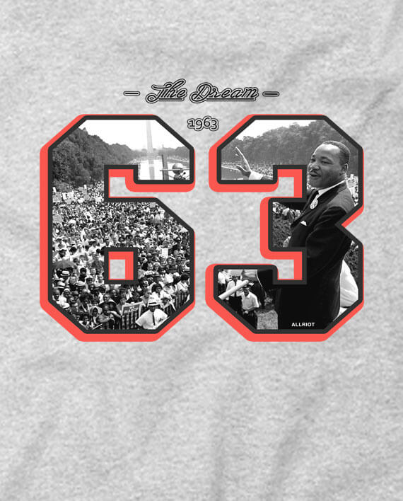 63-martin-luther-king-speech-t-shirt (1)