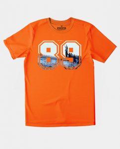 89-berlin-wall-fall-t-shirt-history