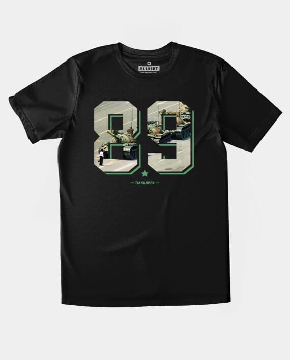 89-tank-man-t-shirt (1)