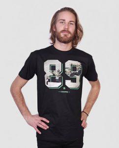 89-tiananmen-square-1989-tshirt