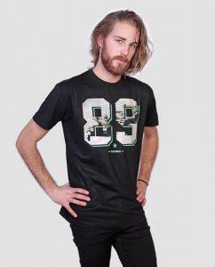 89-tiananmen-square-tshirt