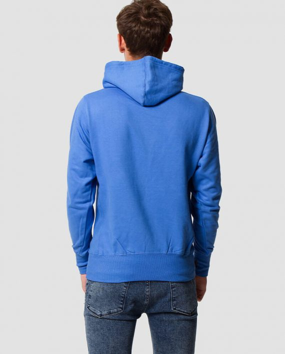 awesome-quality-plain-hoodie