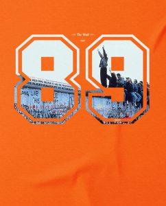 berlin-wall-fall-t-shirt-1989-history
