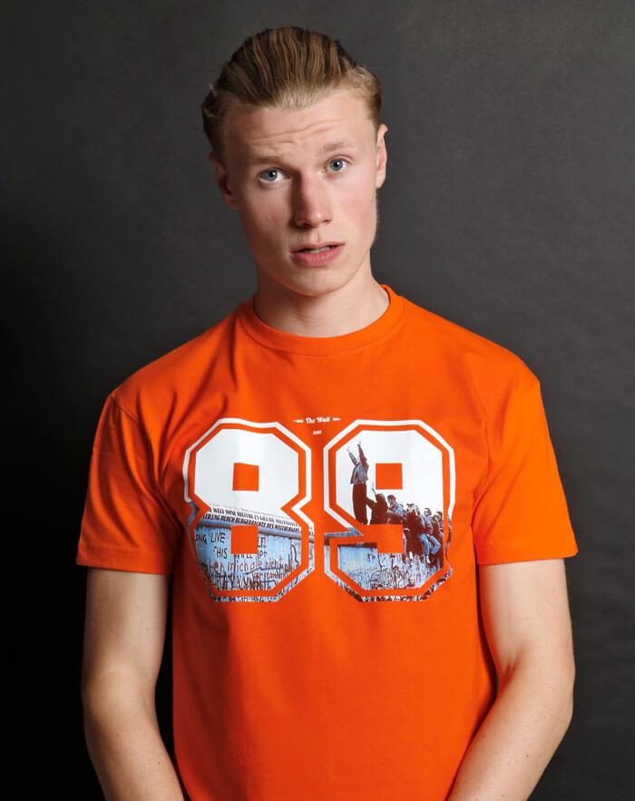 berlin-wall-t-shirt-89-history-shirt