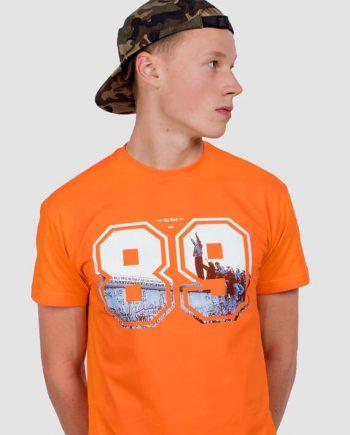 berlin wall year 89 political history t-shirt