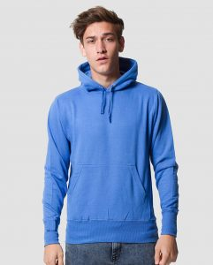 best-quality-hoodies-uk