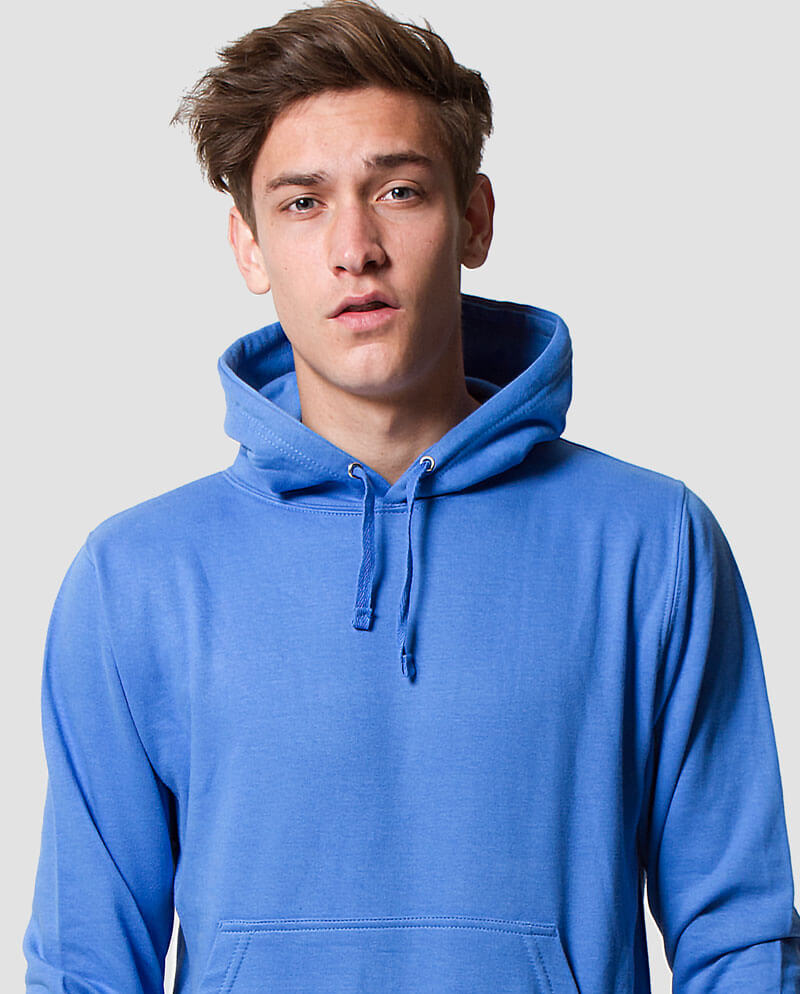 best quality hoodies uk zipped and pullover hoods