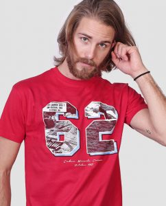 cuban-missile-crisis-history-buff-t-shirt