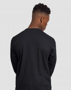 long-sleeve-t-shirt-back-view