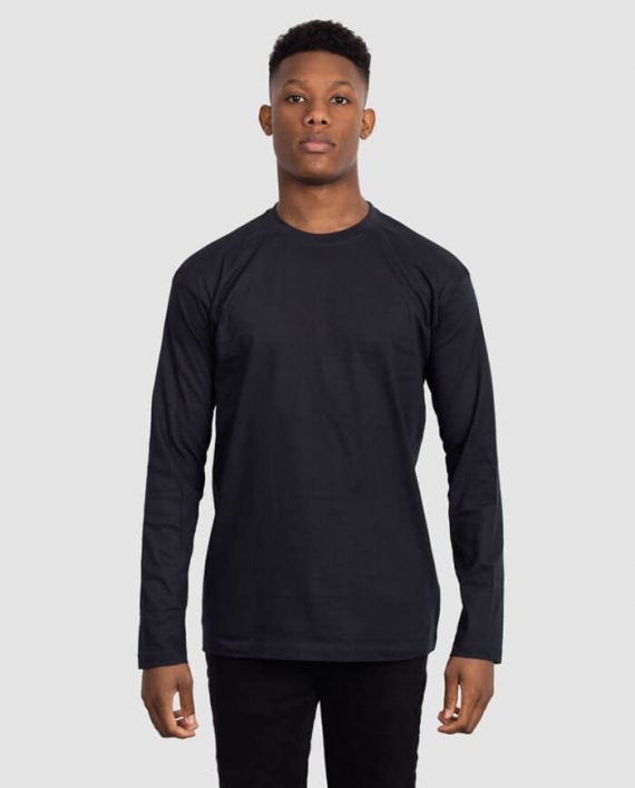long-sleeve-t-shirt-crewneck