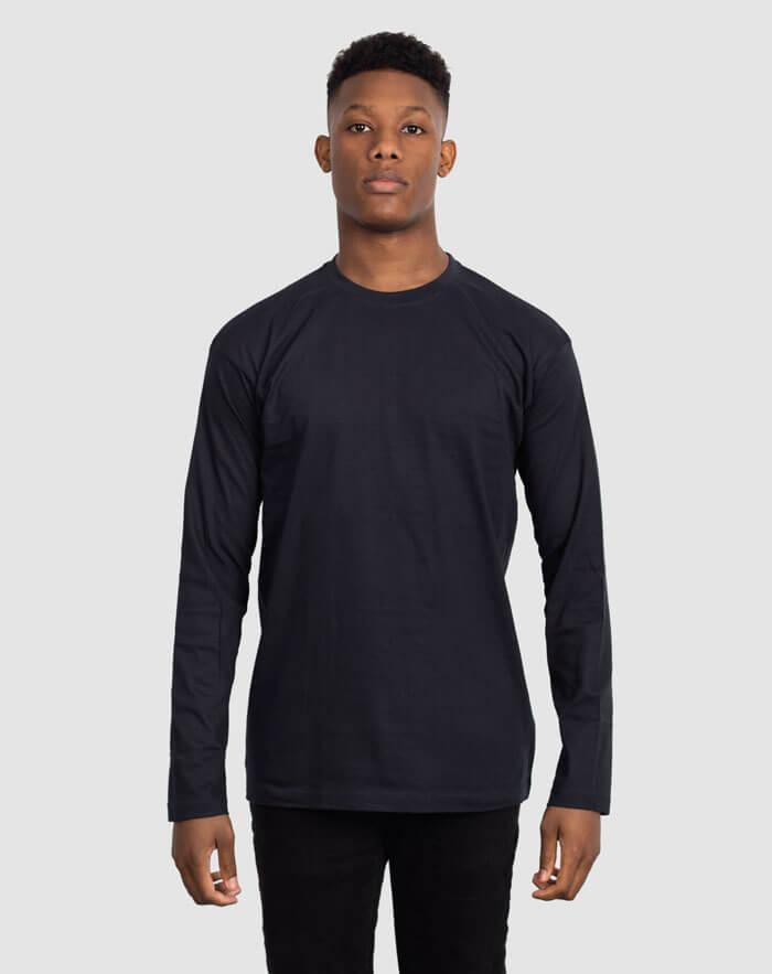 long-sleeve-t-shirt-crewneck