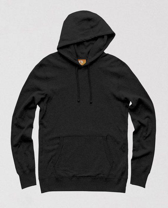 plain-black-hoodie-men-women