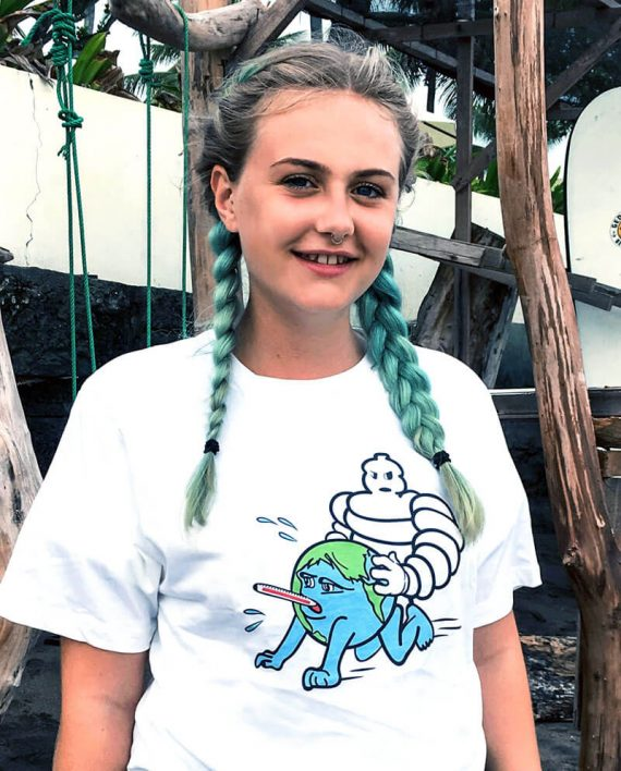climate-change-t-shirt-earth-being-fucked