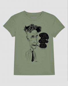 george-orwell-tee-shirt-khaki