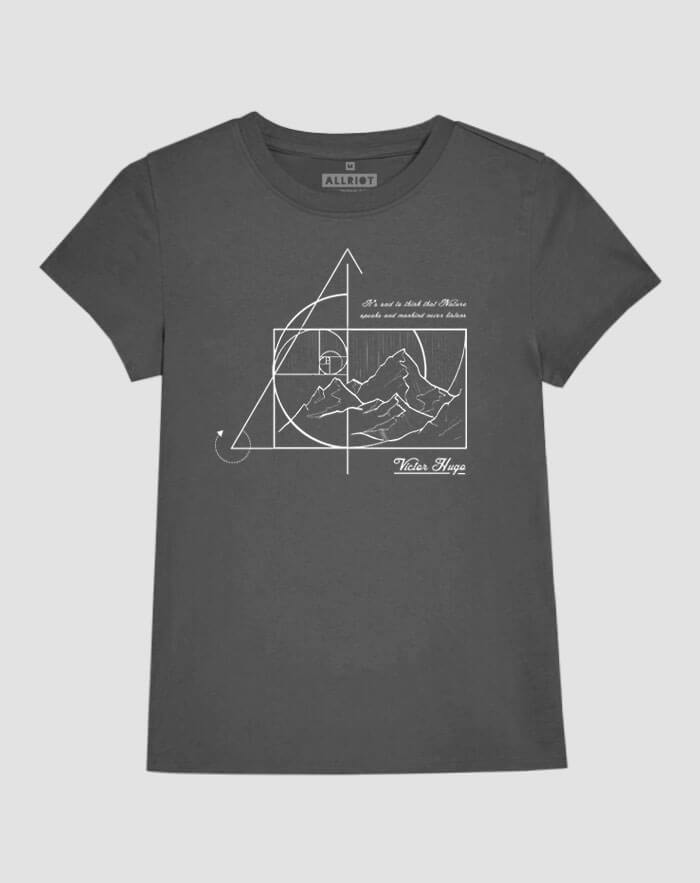 victor-hugo-t-shirt-for-women