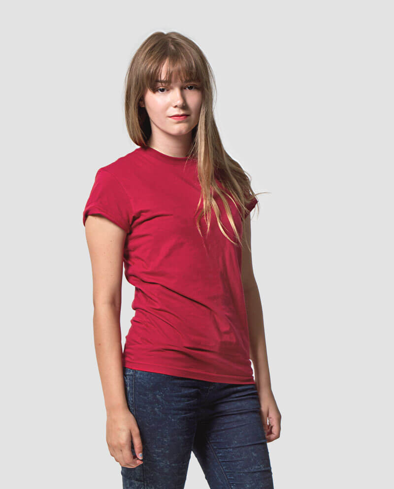 awesome quality ladies t-shirts and tops