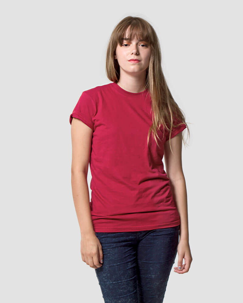 bes quality womens tees