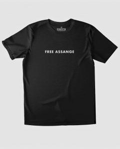 free-assange-t-shirt-wikileaks-black (1)