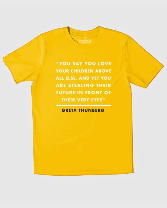 greta-thunberg-t-shirt