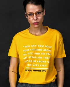 greta-thunberg-t-shirt-climate-strike-4